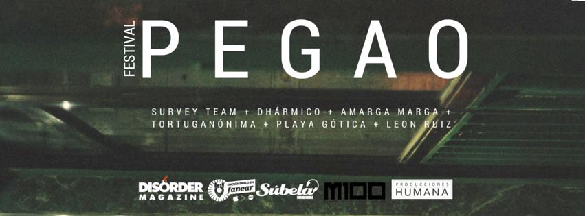 pegao1