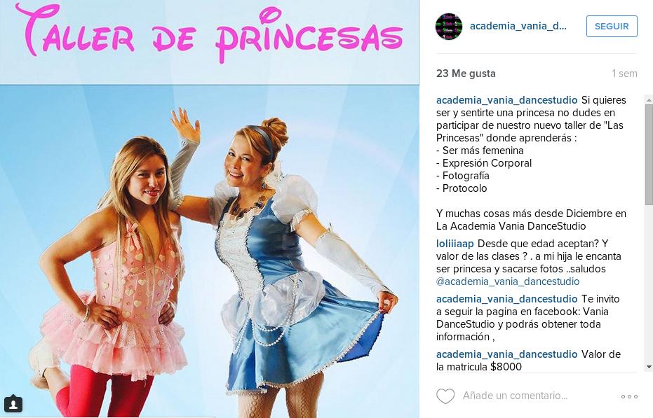 cathy-princesas