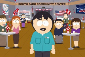 randy-south-park-oh-jeez