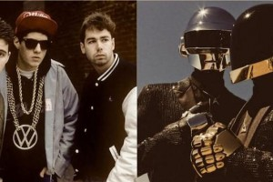 daft-punk-beastie-boys-mash-up-album-daft-science-stream-715x357