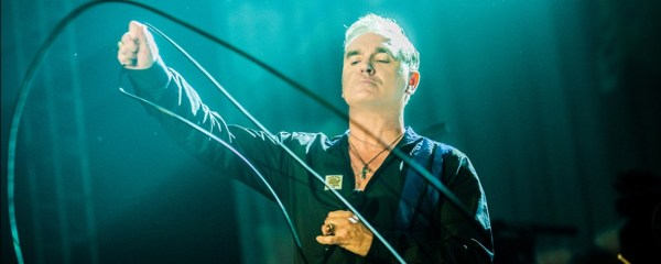 morrissey-website1