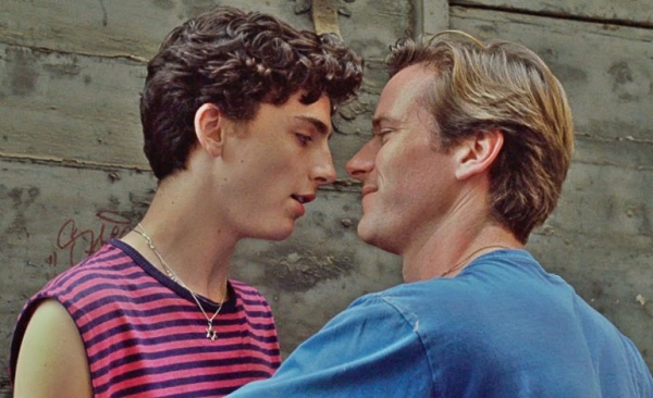 1call me by your name1
