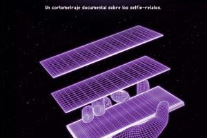 Afiche-snap