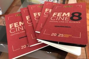 femcine1