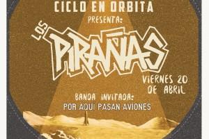 LOS PIRAÑAS1