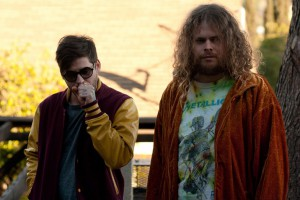 wavves-the-lung