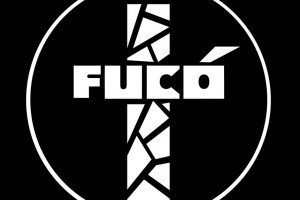 fucó front