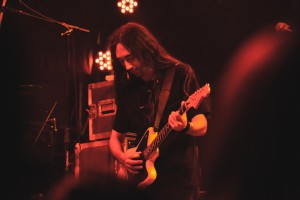 alcest front