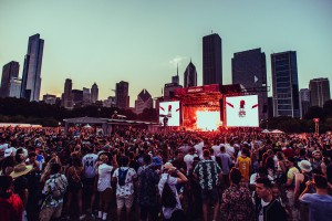 lolla front