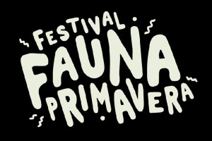 FAUNA-PRIMAVERA