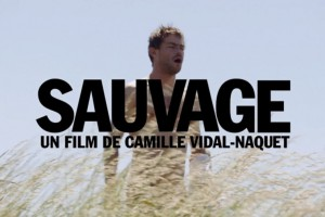 sauvage front1