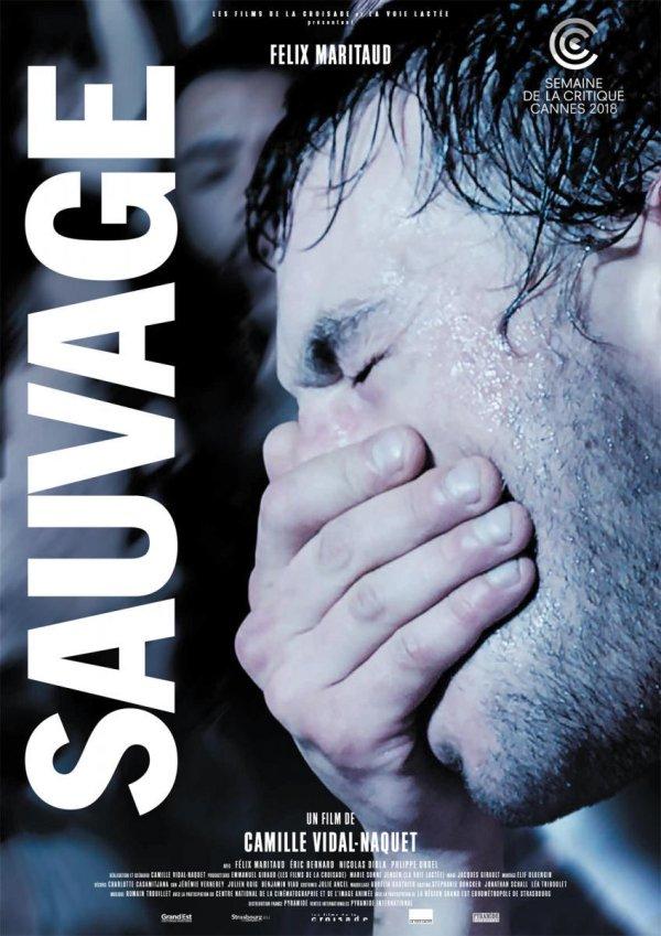 sauvage1