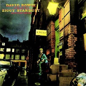 The-Rise-and-Fall-of-Ziggy-Stardust-and-the-Spiders-from-Mars