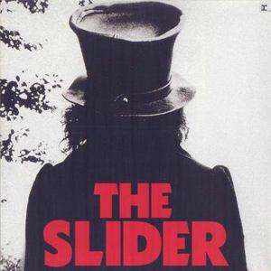 The-Slider
