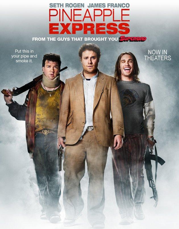 pinneaple-express-01