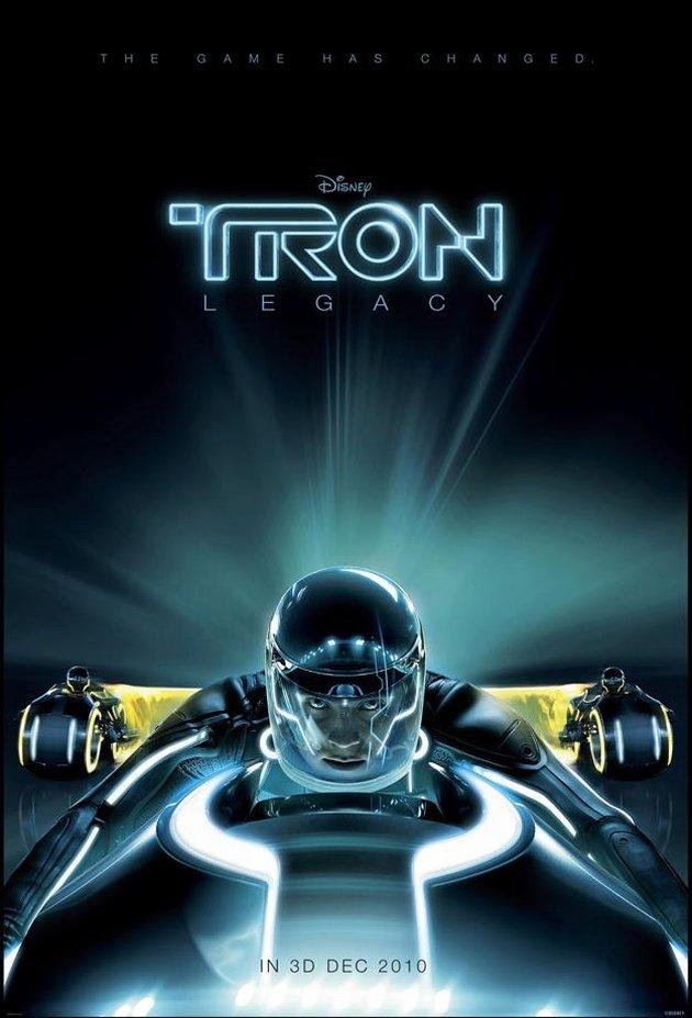 tron-legacy-02
