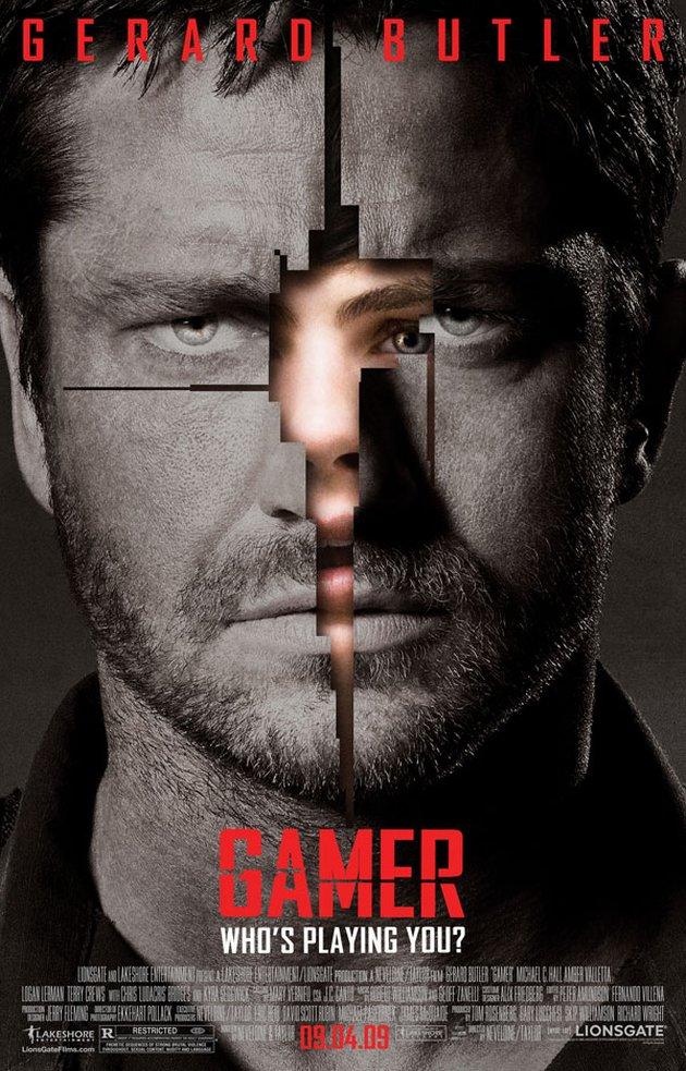 gamer-01
