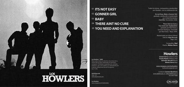 howlers-ep-portada
