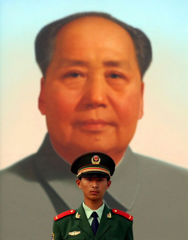 china-630-1