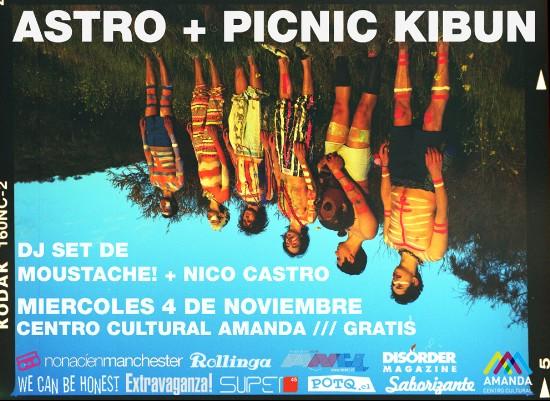 astro+picnickbun