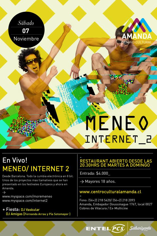 flyer_meneo_int2