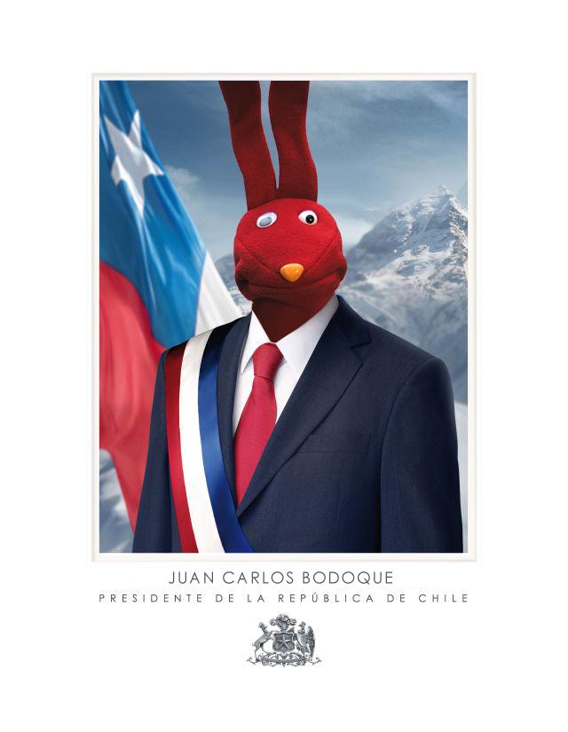 bodoque-oficial