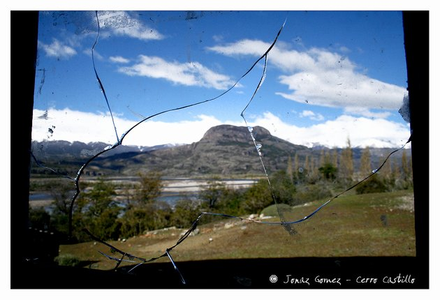 cerro-castillo-coyhaique-aysen-01