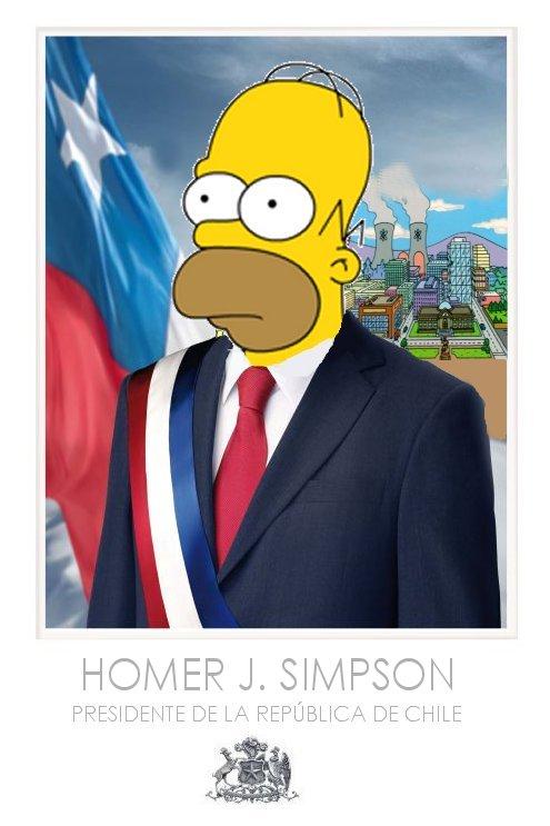 homero_presi