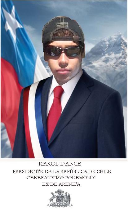 karol-dance-por-emilio-lara
