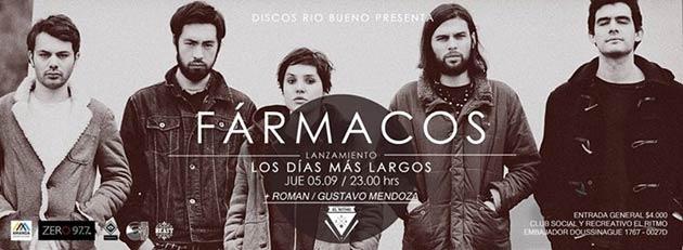 farmacos-630