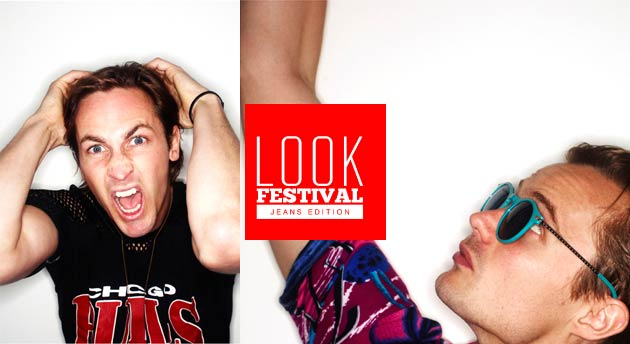 look-festival