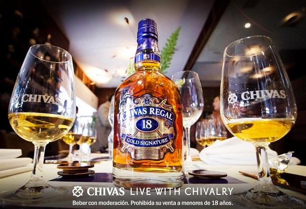 chivas-01