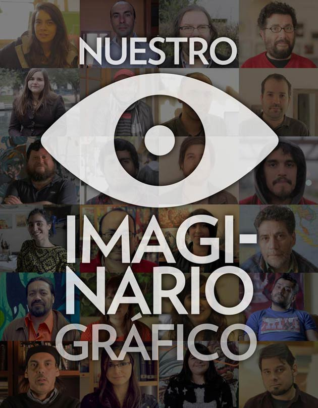 imaginario-630