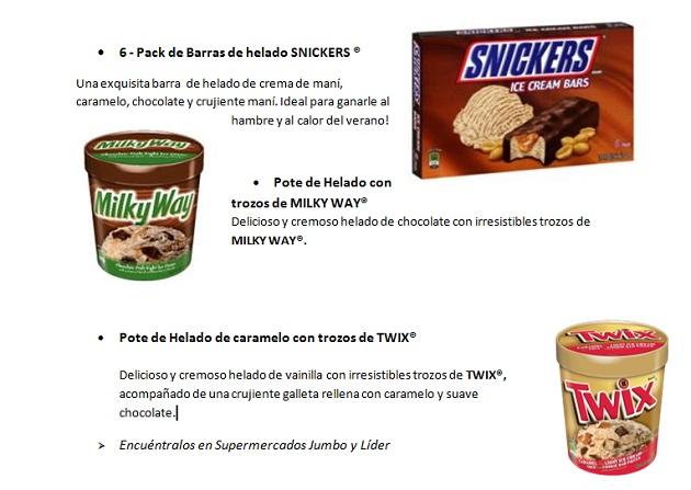 snickers-verano-foto-00