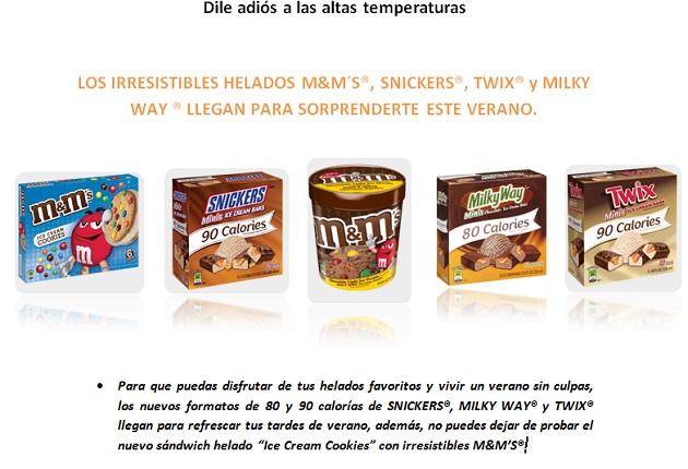 snickers-verano-foto-01