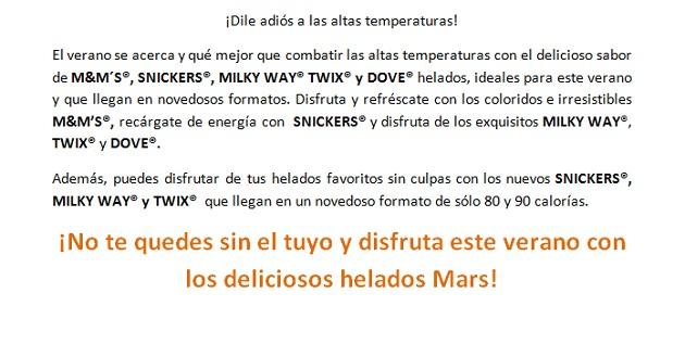 snickers-verano-foto-02