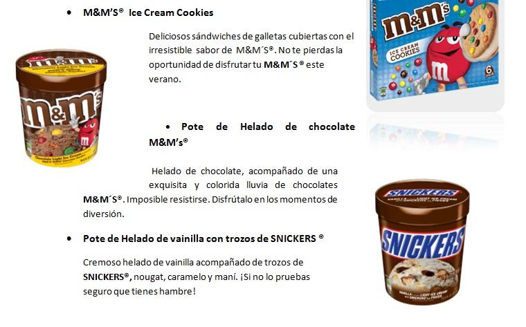 snickers-verano-foto-03
