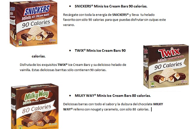 snickers-verano-foto-04
