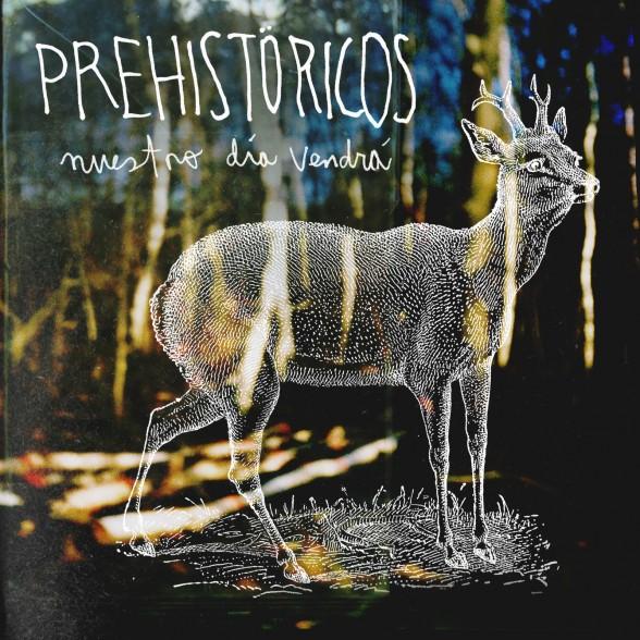 prehistoricosportada