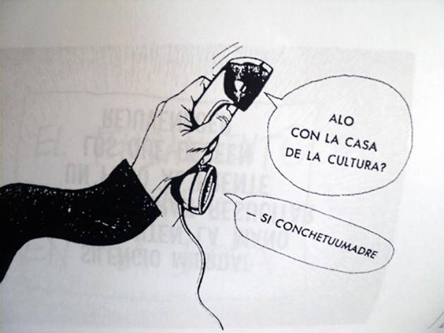 parra-casa_de_la_cultura