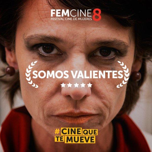 femcine2_1