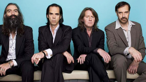 Nick-Cave-and-the-Bad-Seeds-ppcorn-e1523664272975