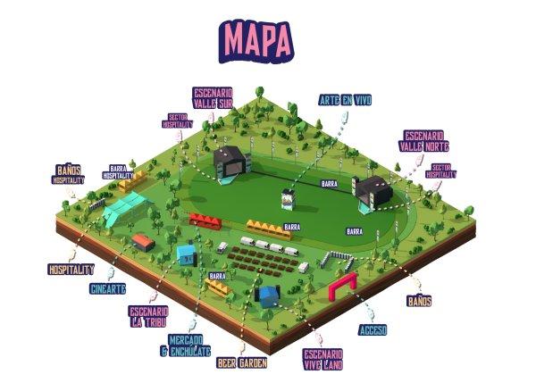 mapa vivela1