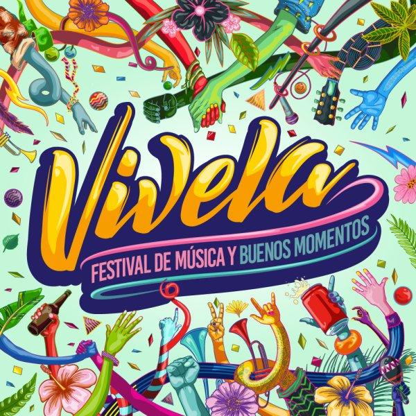 vivela1
